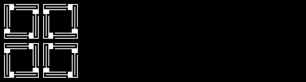 Hysitron Logo