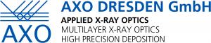 AXO-Logo-2015-English_RGB